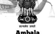 Ambala District Court Jobs 2020