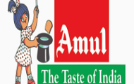 Amul Recruitment