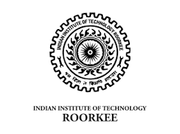 IIT Roorkee Recruitment 2020