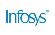 Infosys Recruitment 2020