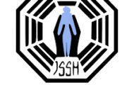 JSSH Recruitment 2020