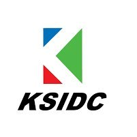 KSIDC Recruitment 2020