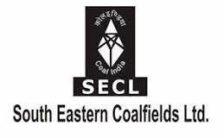 SECL Careers 2020