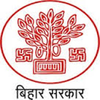 SHS Recruitment 2020 – Apply Online For 70 Worker Posts - Sarkari Fly