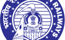 Southern Western Railway Recruitment 2020