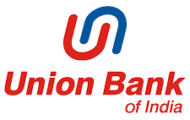Union Bank Of India Careers 2020