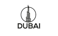 Dubai Recruitment 2020