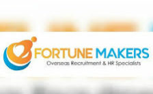 Fortune Makers Careerst 2020