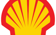 Shell Careers