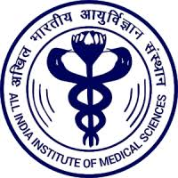 AIIMS Career