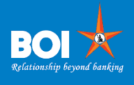 Bank of India Recruitment 2020 – Download Syllabus for Officers Posts