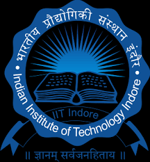 IIT Indore Recruitment 2021