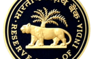 rbi notification 2021